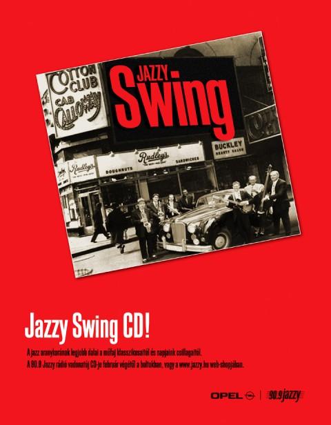jazzy_swing_interieur