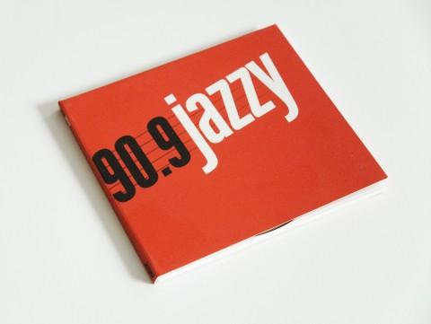 jazzy_cd
