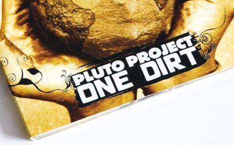 pluto_blogcover
