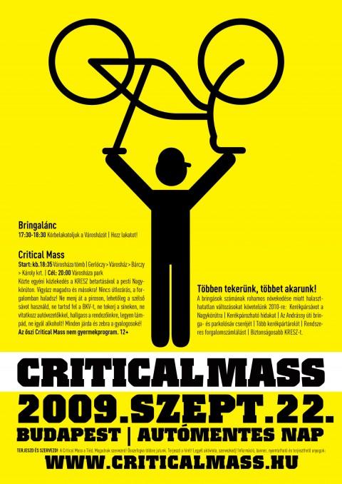 090922_criticalmass_poster