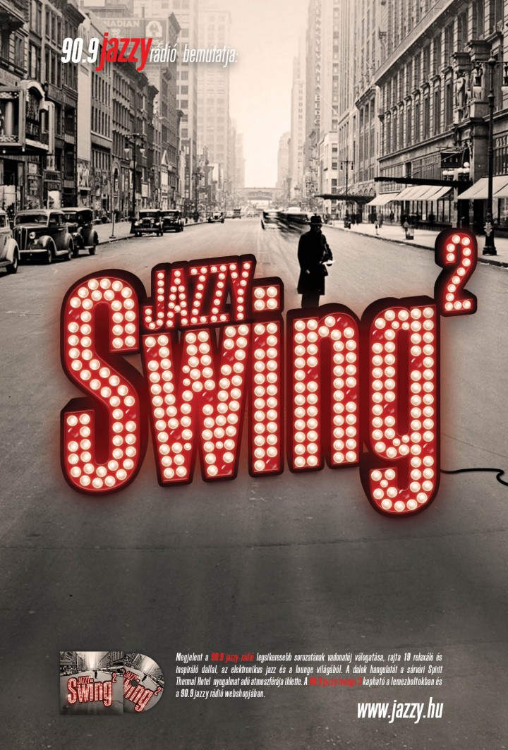 swing_2_clp