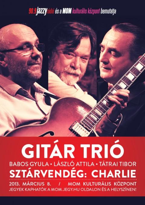 gitar_trio