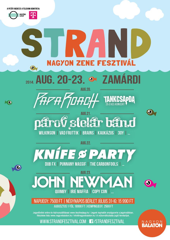 strand_2014