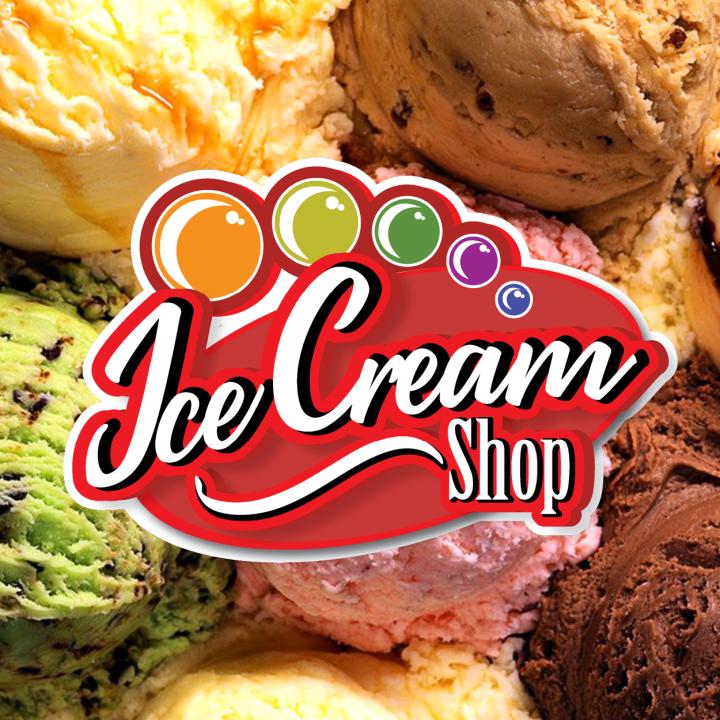 logoV2_icecreamshop