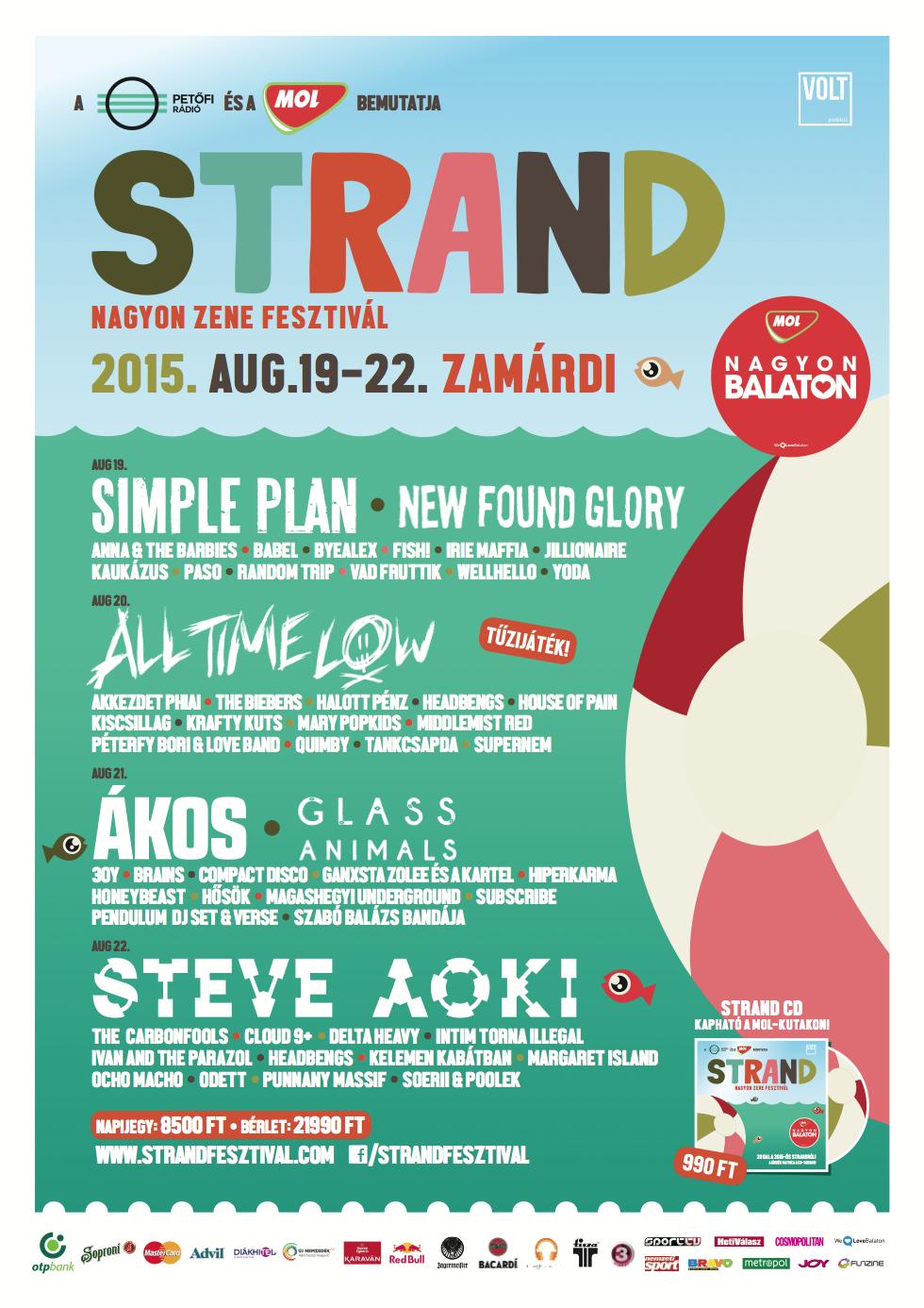 strand2015-master